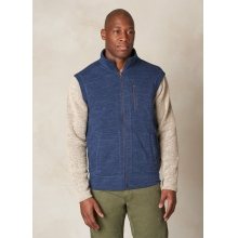Performance Fleece Vest