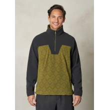Arnu Jacket by Prana