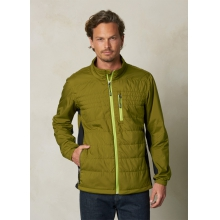 Blaise Jacket by Prana