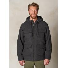 Men's Field Jacket by Prana in Berkeley CA