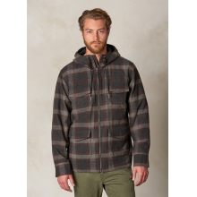 Field Jacket by Prana