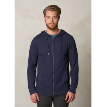 Hough Full Zip