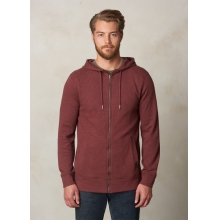 Hough Full Zip by Prana