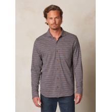 Jerricho Button Down by Prana
