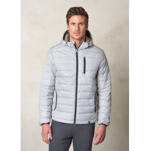 Lasser Jacket by Prana