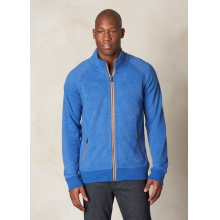 Lifetime Full Zip Mock by Prana