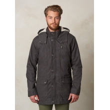 Men's Parka by Prana in Vernon Bc