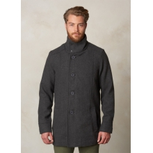 Winter Peacoat by Prana