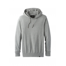 Men's Throw-On Hooded Sweater by Prana in Bentonville Ar