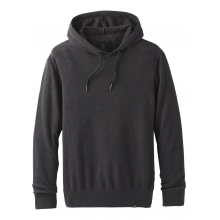 Men's Throw-On Hooded Sweater by Prana in Oro Valley Az