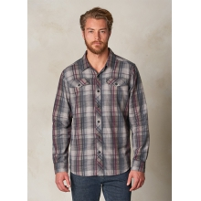 Men's Wessly by Prana in Mobile Al