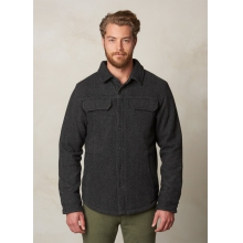 Men's Wooley Jacket