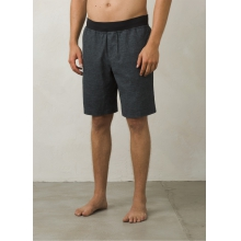 Men's Vaha Short by Prana in Oro Valley Az