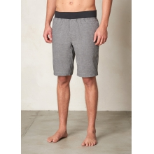 Men's Vaha Short