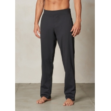 Wyler Pant by Prana in Okemos Mi