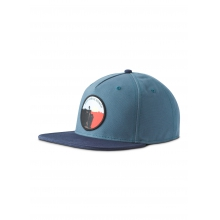 Brylan Ball Cap by Prana in Covington La