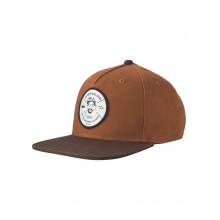Brylan Ball Cap by Prana in Flagstaff Az