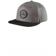 Brylan Ball Cap by Prana in Jacksonville Fl