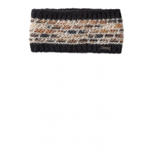Francesca Headband by Prana
