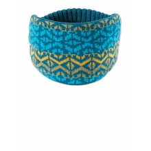 Kaela Headband by Prana