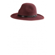 Ruth Hat by Prana
