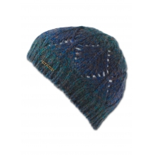 Tawnie Beanie by Prana in Sioux Falls SD