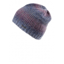 Tawnie Beanie by Prana in Charleston Sc