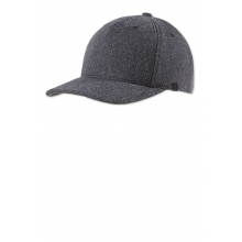 Topenga Ball Cap by Prana