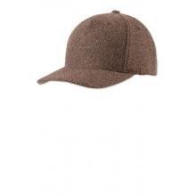 Topenga Ball Cap