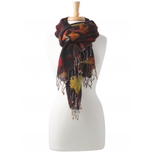 Cameo Scarf by Prana in Sioux Falls SD