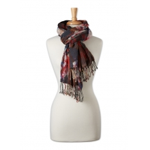 Cameo Scarf by Prana in Grand Rapids Mi