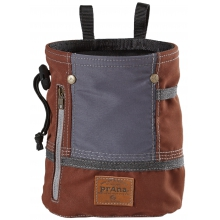Color Block Chalk Bag by Prana