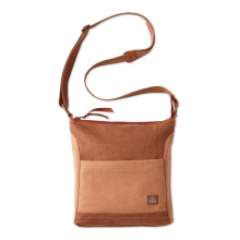 Hadley Satchel by Prana in Okemos Mi