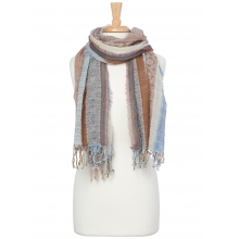 Mae Scarf by Prana in Succasunna Nj