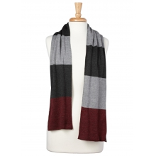 Otis Scarf by Prana