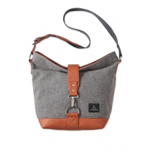 Preslie Satchel by Prana