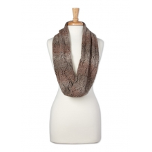 Tawnie Scarf by Prana