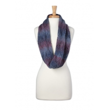 Tawnie Scarf by Prana in Charleston Sc
