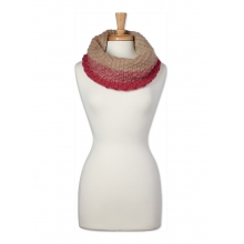 Terrington Infinity Scarf by Prana