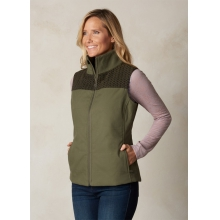 Fada Vest by Prana in Okemos Mi