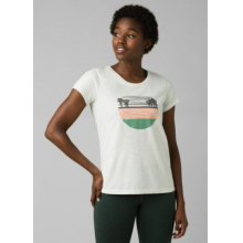 Women's prAna Graphic Tee