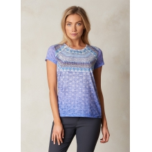 Sansana Top by Prana