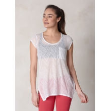 Skyler Top by Prana