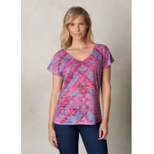 Tabitha Top by Prana