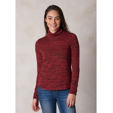 Annina Turtleneck by Prana