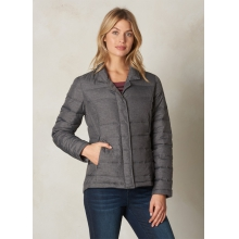 Dawn Blazer by Prana in Okemos Mi