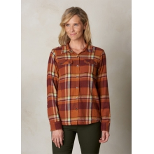 Women's Bridget Top by Prana