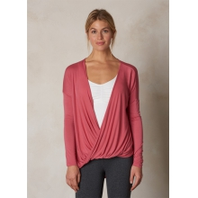 Cascade Top by Prana