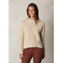 Cedric Sweater by Prana in Kalamazoo Mi