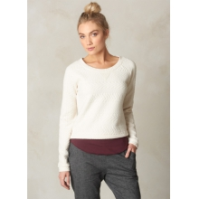 Dimension Crop Top by Prana